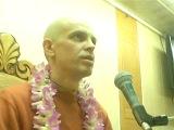 Ананга Мохан дас - Лекция по ШБ 2.5.2 (10.02.2008)