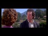 х.ф.Короткое замыкание.реж:Джон Веден.комедия,фантастика,мелодрама.1986 год.