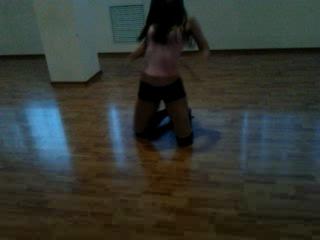 Jordin Sparks ft Chris Brown - - No Air